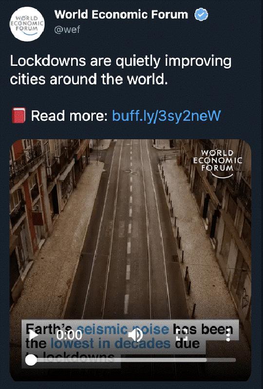 World Economic