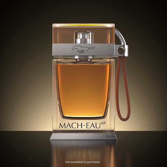 Machaeu